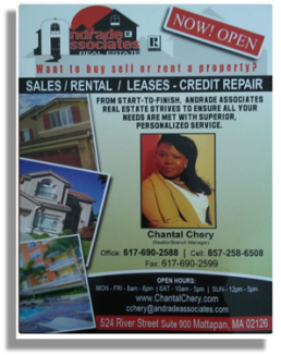 chantal-chery-andrade-associates-real-estate